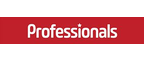 Professionals logo red 1601340624 large
