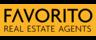 Favorito real estate agents logo 1505096549 small