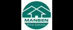 Mansen logo png 1485318947 large