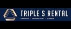 Triple s 1601425691 large