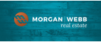 Morgan webb logo foil background sm   gold 1474280478 large