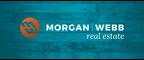 Morgan webb logo foil background sm   gold 1474280478 large