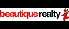 Beautique realty full logo   landscape 1588728292 large