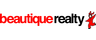 Beautique realty full logo   landscape 1588728292 small