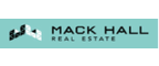 Mackhall 1477370488 large
