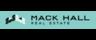 Mackhall 1477370488 small
