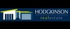 Hodgkinson 1602557434 large