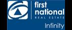 Infinityrev blue logo 2 rev blue rgb 1625196166 large