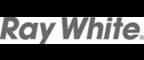 Ray white grey 1477895646 large