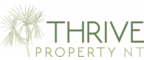 Thrive property logo 300x110 1494372855 large
