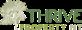Thrive property logo 300x110 1494372855 list