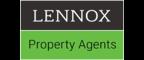 Lennox property agents square  profile   web 1516173780 large
