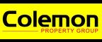 Logo yellow background hd 1479561223 large