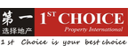 1schoice logo 1479945689 large