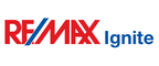 Remax ignite logo  1481692740 large