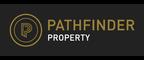 Pathfinder logo rgb landscape 2 1491270223 large