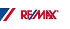 Remax 1491278591 large