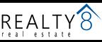Realty8 logo 1494408950 large