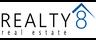 Realty8 logo 1494408950 small