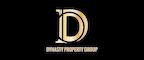 Logo black 01 1499732888 large