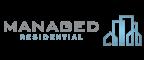 Managed residential logo white horizontal 1532919320 large
