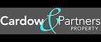 Cardow   partners property logo charcoal print 01 1498625511 large