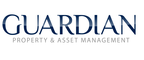 Guardian property  asset management pty. ltd  3 c 1469497730 large