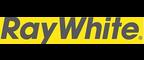 Raywhite large 1604539185 large
