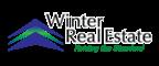 Winter realty logo final 01 1597122965 large