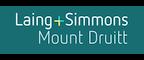 Ls logo cmyk mtdruitt2linesblue 1490609135 large
