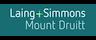 Ls logo cmyk mtdruitt2linesblue 1490609135 small