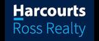 Harcourts rr proc logo white 1505193515 large