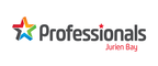 Professionals  jurien bay 1505790315 large