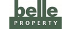 Belle property   copy 1505710476 large