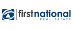 First national 1551149821 large
