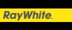 Medium logo 1599003123 large