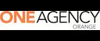 One agency orange white 1517184858 large