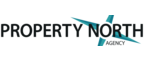 Logo clear web 1509928752 large