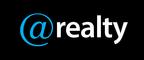 Logo black rgb 1553647893 large