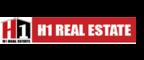 H1 rentals 1595400357 large