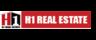 H1 rentals 1595400357 small