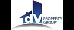 Dvp logo %282%29 for domain small 1560128550 large