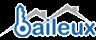 Baileux logo colour 1566439964 small