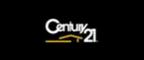 Century21 1518057743 large