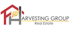 Harvesting group email signature 1605159481 large