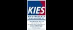Kies logo 1521423936 large