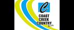 Ccc new logo 1523244041 large