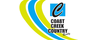 Ccc new logo 1523244041 small