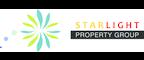 Logo starlight provided by bran 1525068198 large