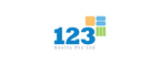 123 logo fa smallest 1583478292 large